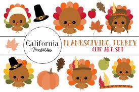 thanksgiving turkey art owl turkey cliparts free download clip art free clip art on