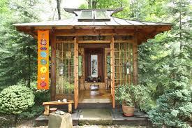 Small House Design Ideas Japan Stunning Decorating Ideas Master Bedroom On Small House Decoration