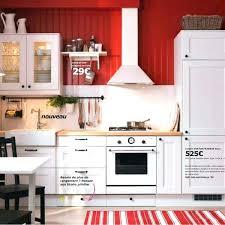 catalogue cuisine ikea 2014 plinthe pour cuisine amacnagace related post cuisine