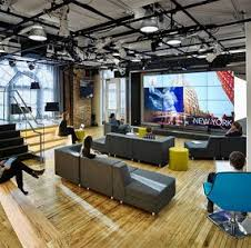 Home Design Studio Pro Youtube Youtube Space New York Facilities
