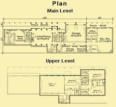berm house floor plans astonishing earth bermed house plans ideas best interior design