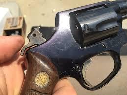 firearms that weird gun guy