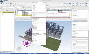 4d bim editing 3d equipment in synchro iftikhar ismail pulse
