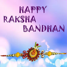 rakhi friendship day greetings android apps on play