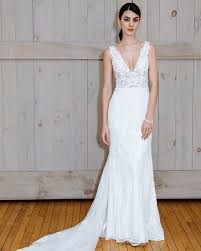 davids bridal wedding dresses david s bridal 2018 wedding dress collection martha