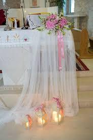wedding arches inside wedding arch inside the church this idea wedding ceremony
