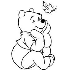 cute coloring pages yahoo results yahoo image