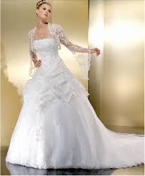 robe de mari e louer loue ma robe de mariée casablanca rabat maroc