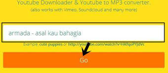 cara download mp3 dari youtube di pc cara download video mp3 dari youtube di hp dan komputer daniel