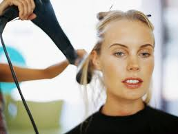 pro clip haircut coupons in everett hair stylists localsaver