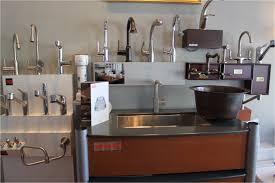 Ferguson Lighting Kitchen And Bath Ferguson Kitchen Appliances Lovely Kitchen And Bath Showrooms Near