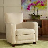 american leather sofas comfort sleepers u0026 more