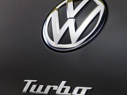 volkswagen emblem logo brands for free hd 3d