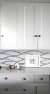 54 best waterjet designs images on pinterest porcelain tiles
