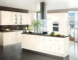 kitchen colour schemes ideas kitchen colour scheme ideas kitchen color schemes for a modern setup