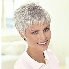 gray hairstyles for women over 60 short pixie haircuts for women over 50 wow com image results