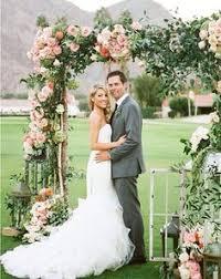 wedding arch nashville nashville wedding from lange photography beautiful
