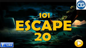 51 free new room escape games 101 escape 20 android gameplay