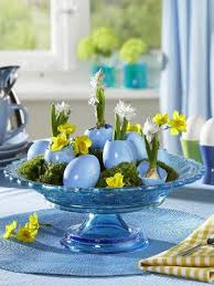 Easter Decorations Bed Bath And Table by 88 Best Easter Decorations Images On Pinterest Easter Crafts