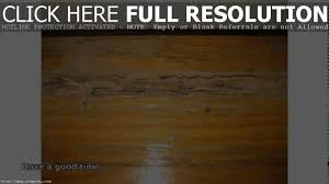 hardwood flooring types gurus floor titandish decoration