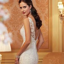 bra for backless wedding dress wedding dress t shirt picture more detailed picture about luxury