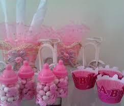 baby shower guest gifts baby shower guest gifts fadwa gifts baby shower guest gifts baby