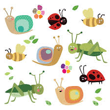28 insect wall stickers bugs wall decals stickers the land insect wall stickers fabric insect wall stickers by spin collective