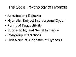 Essay Topics Social Psychology General Writing Tips Essay