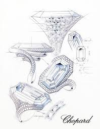 best 25 ring sketch ideas on pinterest jewelry sketch jewelry