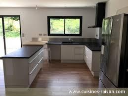 amenagement cuisine 12m2 amnager une cuisine en l la amnager une cuisine dans une vranda