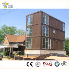 plastic model shipping containers plastic model shipping