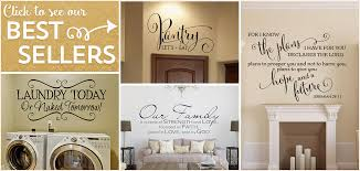 Wall Decals  Wall Quotes Amandas Designer Decals - Wall design decals