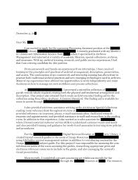 cover letter internship opening cover letter assistantship cover letter executive assistant cover
