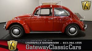 volkswagen beetle 1930 1968 volkswagen beetle for sale 68 used cars from 2 900