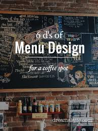Christmas Decoration Ideas Coffee Shop by Best 25 Coffee Shop Design Ideas On Pinterest Cafe Design Cafe