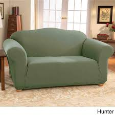 with sleeper sofa maximizing dark green loveseat small spaces with