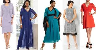 what to wear for a wedding what to wear to a wedding after 60 style picks from budget