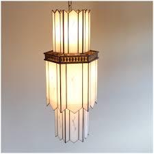 Indoor Lantern Chandelier Lighting Contemporary Chandelier Outdoor Wall Sconce Bedroom