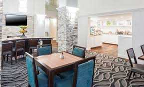 homewood chattanooga extended stay dining