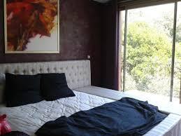 chambre nimes chambre photo de les cabanes oxyzen nîmes tripadvisor