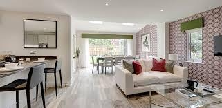 show home interior design show home interior pretentious all dining room