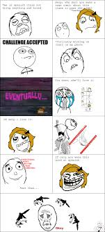 Make A Meme Comic - my teacher likes my rage comics rage comics comic and memes