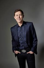 scotty mccreery fan club 283 best scotty mccreery images on pinterest awards country music