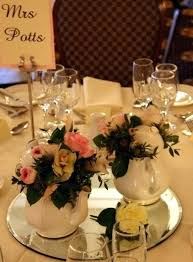 beauty and the beast wedding table decorations beauty and the beast wedding decorations beauty and the beast