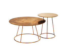 Copper Top Dining Room Tables Coffee Table Amazing Farmhouse Coffee Table Silver Coffee Table