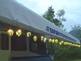 rv awning lights exterior rv awning lights exterior 10 pack abs workout at home hooks clips