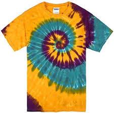 mardi gras tie clothing for you mens mardi gras tie dye shirt