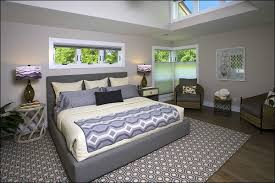 Saltbox Design by Saltbox Modern Update East Hampton Ny Master Bedroom Tom