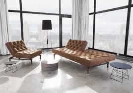 chesterfield sofa in living room oldschool chesterfield sofa seeper innovation italmoda