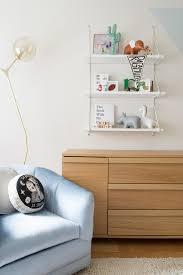 Scandinavian Room Scandinavian Inspired Kids U0027 Space Petit U0026 Small